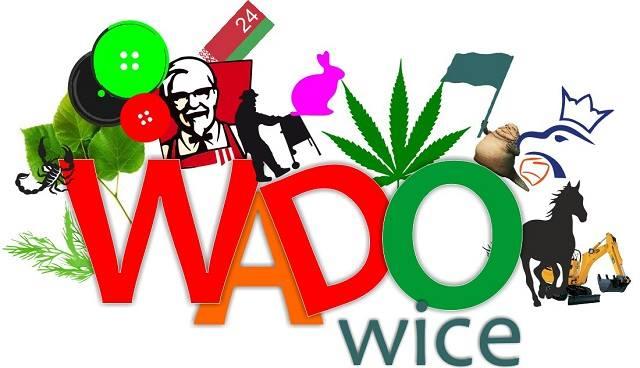 logo wadowic