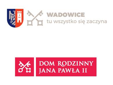 logo_muz_wado